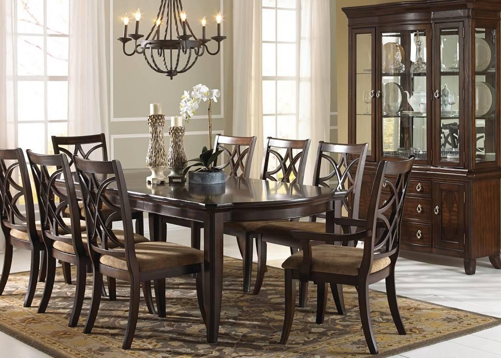 Badcock Home Furniture &more - furniture store  | Photo 5 of 9 | Address: 3800 Reynolda Rd Ste 180, Winston-Salem, NC 27106, USA | Phone: (336) 306-8140