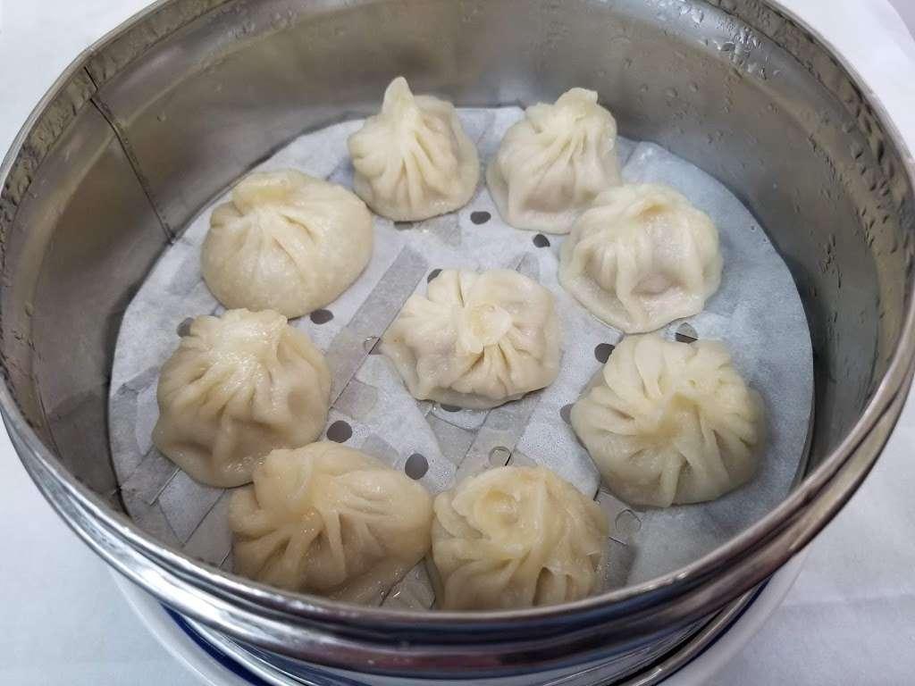 Yung Ho Dou Jiang 永和豆漿 - restaurant  | Photo 8 of 10 | Address: 46 Las Tunas Dr, Arcadia, CA 91007, USA | Phone: (626) 821-2088