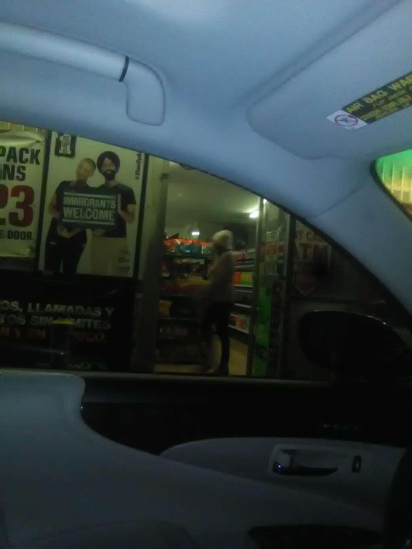 Macys Mini Mart - store  | Photo 1 of 1 | Address: 2502 N Macy St, Muscoy, CA 92407, USA | Phone: (909) 474-9486