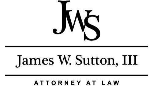 The Law Offices of James W. Sutton, III - lawyer  | Photo 1 of 1 | Address: 1014 Mill Creek Dr, Feasterville-Trevose, PA 19053, USA | Phone: (215) 364-7900
