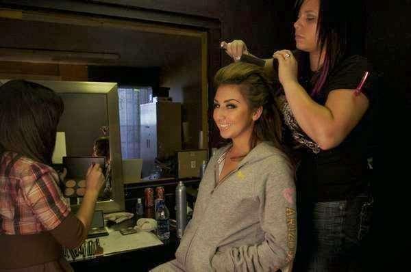 Marys Craig Hair Design - hair care  | Photo 3 of 3 | Address: 14 E Main St, Los Gatos, CA 95030, USA | Phone: (408) 354-6920
