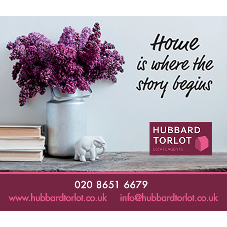 Hubbard Torlot Estate Agents - real estate agency    Photo 4 of 10   Address: 335 Limpsfield Rd, South Croydon CR2 9BX, UK   Phone: 020 8651 6679