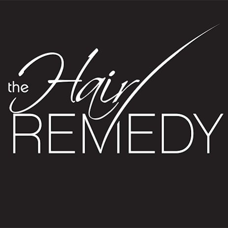 The Hair Remedy - hair care  | Photo 10 of 10 | Address: 7985 Hwy 9, Ben Lomond, CA 95005, USA | Phone: (831) 609-6249