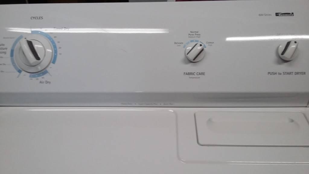 michael's appliances - home goods store  | Photo 5 of 5 | Address: 2214 Nogalitos St, San Antonio, TX 78225, USA | Phone: (210) 789-1483