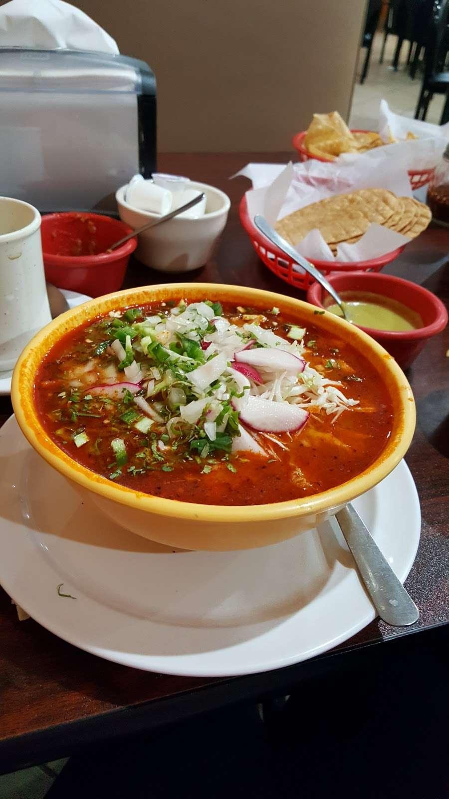 Viva Jalisco - restaurant    Photo 9 of 10   Address: 13141 Veterans Memorial Dr, Houston, TX 77014, USA   Phone: (281) 836-5252