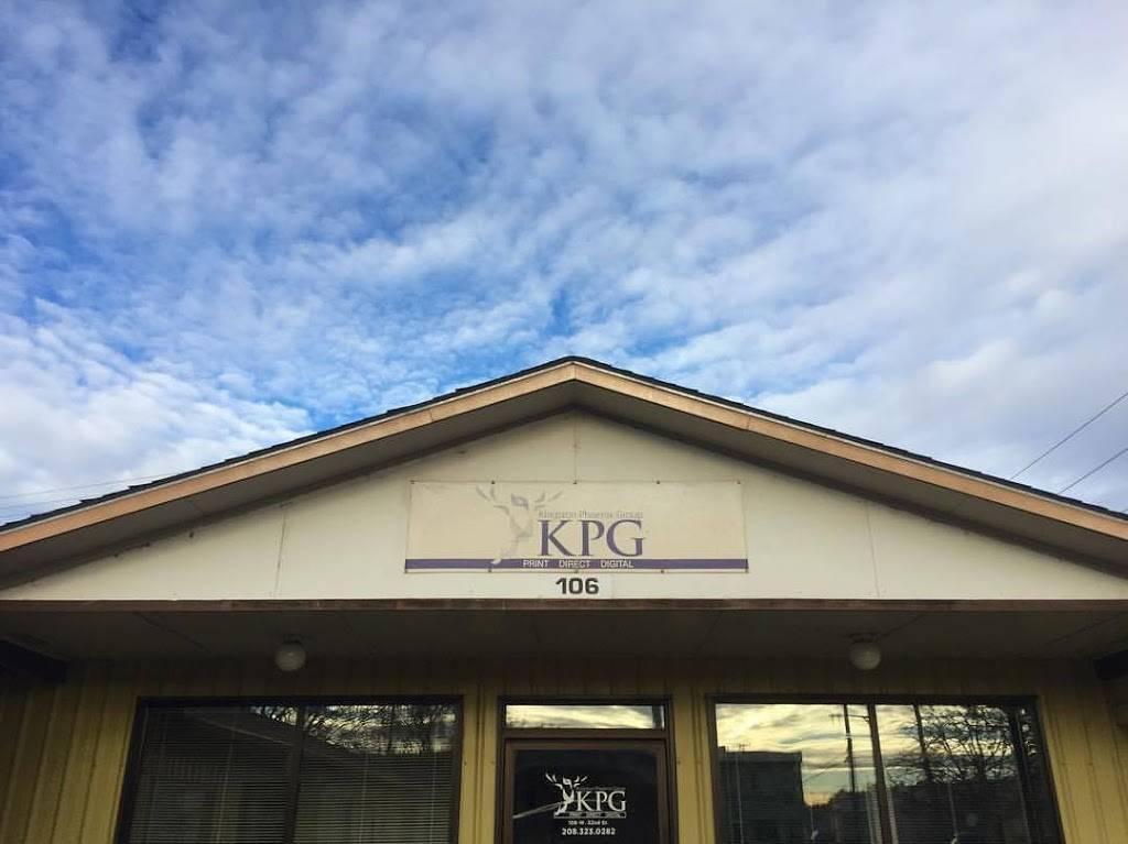 Kingston Phoenix Group - store    Photo 2 of 7   Address: 106 W 32nd St, Garden City, ID 83714, USA   Phone: (208) 323-0282