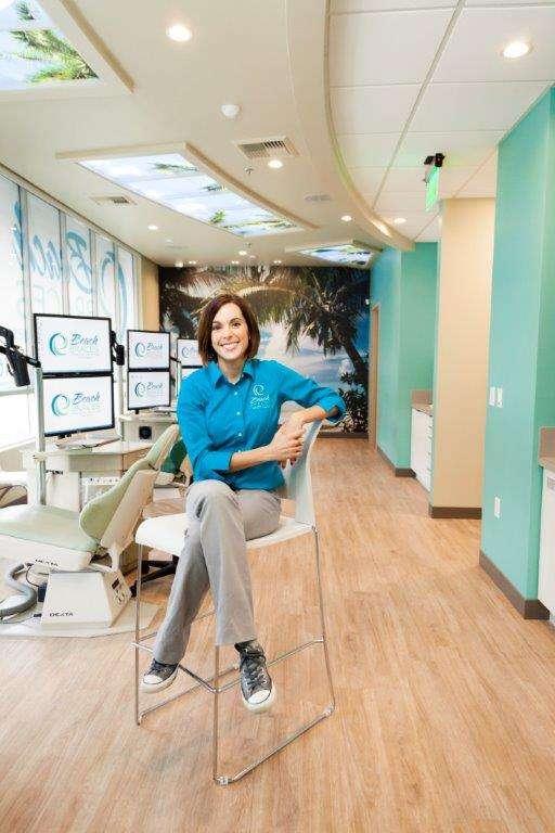 Patricia J. Panucci DMD, MS - dentist  | Photo 8 of 10 | Address: 220 N Aviation Blvd a, Manhattan Beach, CA 90266, USA | Phone: (310) 379-0006