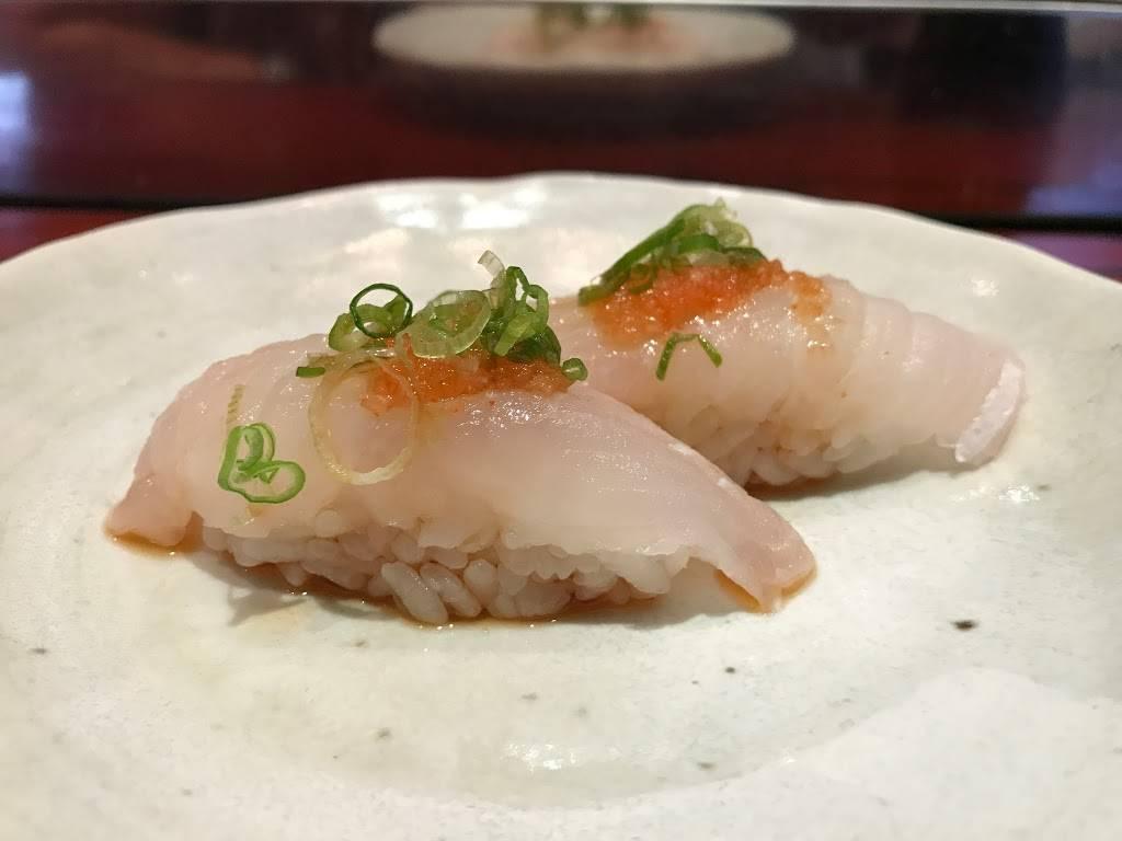 Sushi Sake - restaurant    Photo 4 of 20   Address: 2150 N Collins Blvd, Richardson, TX 75080, USA   Phone: (972) 470-0722