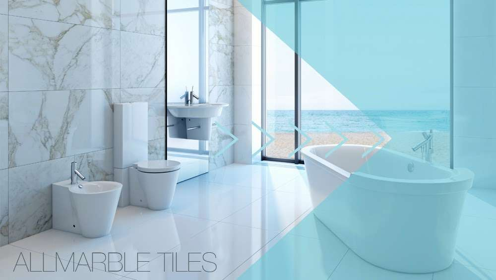All Marble Tiles - furniture store  | Photo 1 of 10 | Address: 175 Moonachie Rd, Moonachie, NJ 07074, USA | Phone: (800) 404-0348