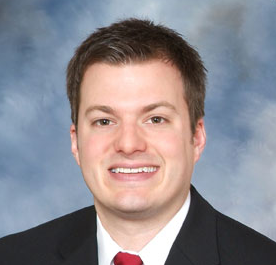 Dr. Mark A. Spinazze, DDS - doctor  | Photo 3 of 3 | Address: 112 N Oak Ave, Bartlett, IL 60103, USA | Phone: (630) 289-5002