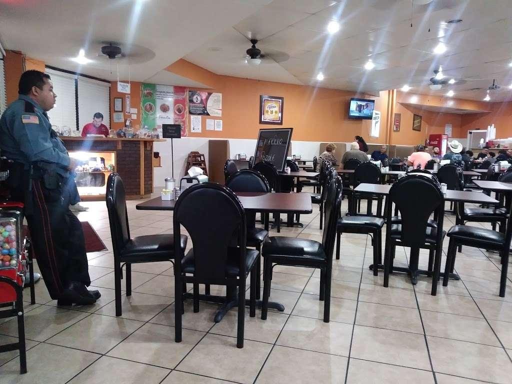 Viva Jalisco - restaurant    Photo 5 of 10   Address: 13141 Veterans Memorial Dr, Houston, TX 77014, USA   Phone: (281) 836-5252