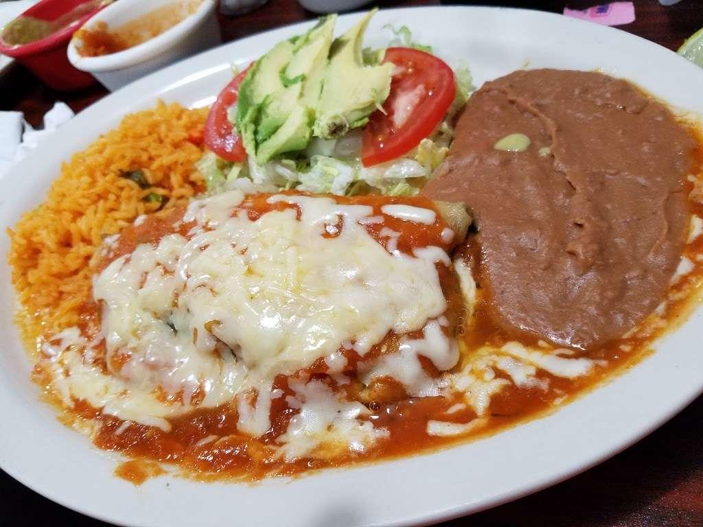 Viva Jalisco - restaurant    Photo 8 of 10   Address: 13141 Veterans Memorial Dr, Houston, TX 77014, USA   Phone: (281) 836-5252