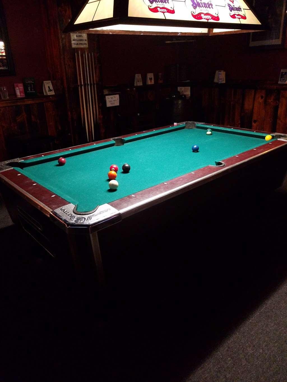 Mollys Pub - night club    Photo 10 of 10   Address: 400 Texas Ave, Kemah, TX 77565, USA   Phone: (281) 334-2777