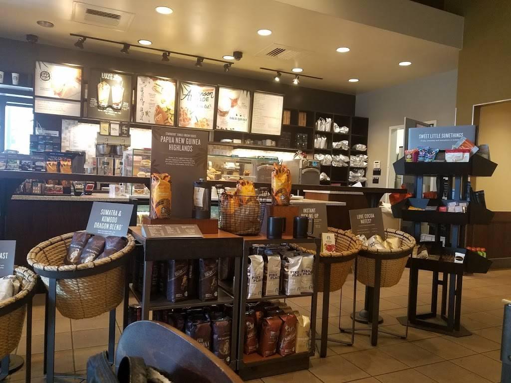 Starbucks - cafe    Photo 3 of 10   Address: 5731 S Hulen St, Fort Worth, TX 76132, USA   Phone: (817) 346-2715