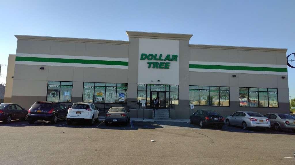 Dollar Tree - furniture store  | Photo 3 of 10 | Address: 248-56 Rockaway Blvd, Rosedale, NY 11422, USA | Phone: (718) 990-8948