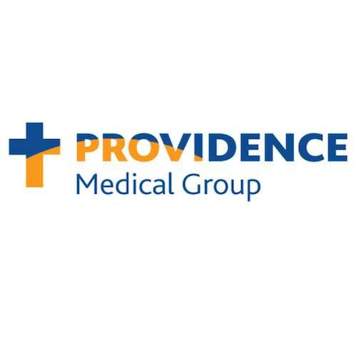 Sharlene D Matthieu, M.D. - Pediatrics - doctor  | Photo 1 of 1 | Address: 10000 SE Main St Ste 30, Portland, OR 97216, USA | Phone: (503) 255-3544