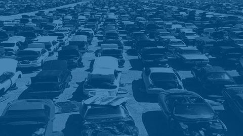 LKQ Pick Your Part - San Bernardino - car repair  | Photo 4 of 10 | Address: 434 6th St, San Bernardino, CA 92410, USA | Phone: (800) 962-2277