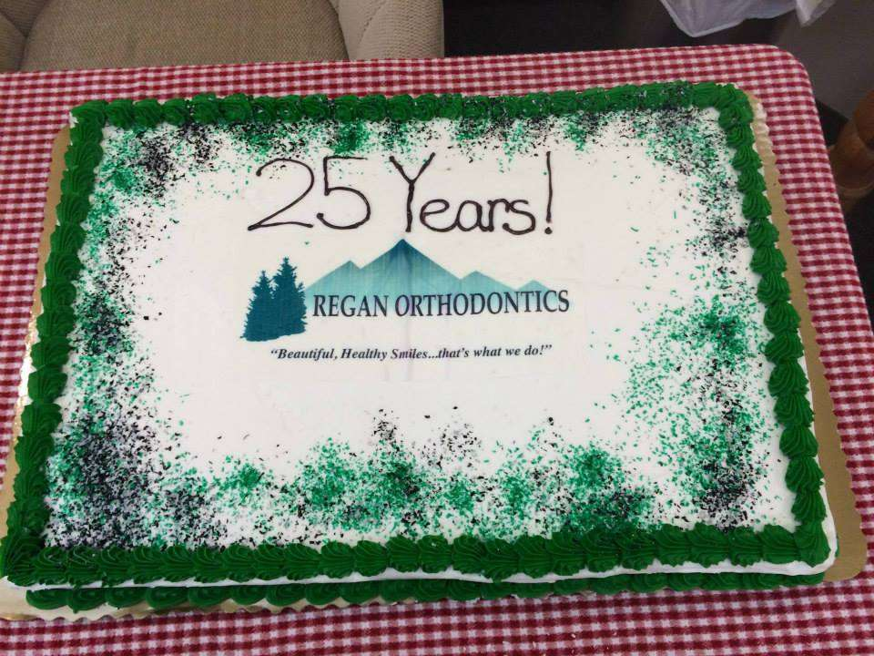 Regan Orthodontics - dentist  | Photo 3 of 9 | Address: 30960 Stagecoach Blvd w100, Evergreen, CO 80439, USA | Phone: (303) 674-1122