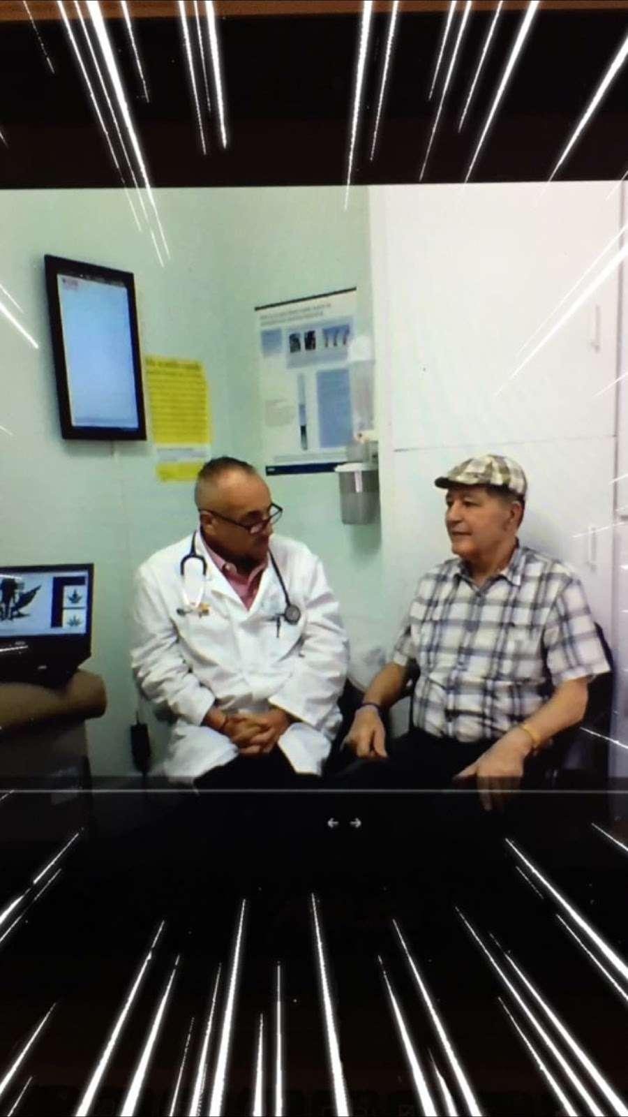 Dr. Rafael Latorre, MD - doctor    Photo 1 of 1   Address: 148 Engle St # 1, Englewood, NJ 07631, USA   Phone: (201) 569-1530