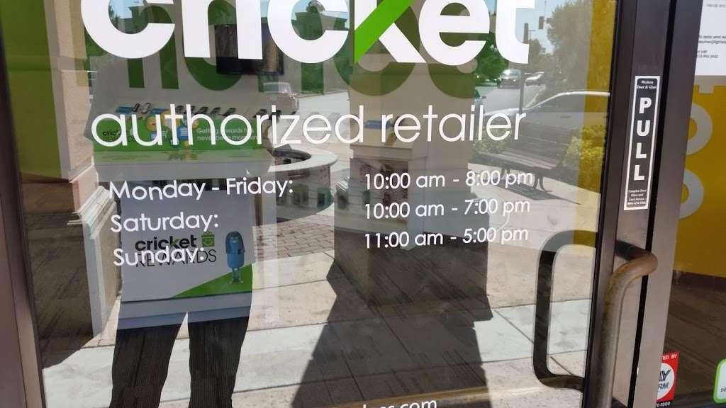Cricket Wireless Authorized Retailer - store  | Photo 2 of 6 | Address: 262 Town Center Pkwy #101, Santee, CA 92107, USA | Phone: (619) 449-8999