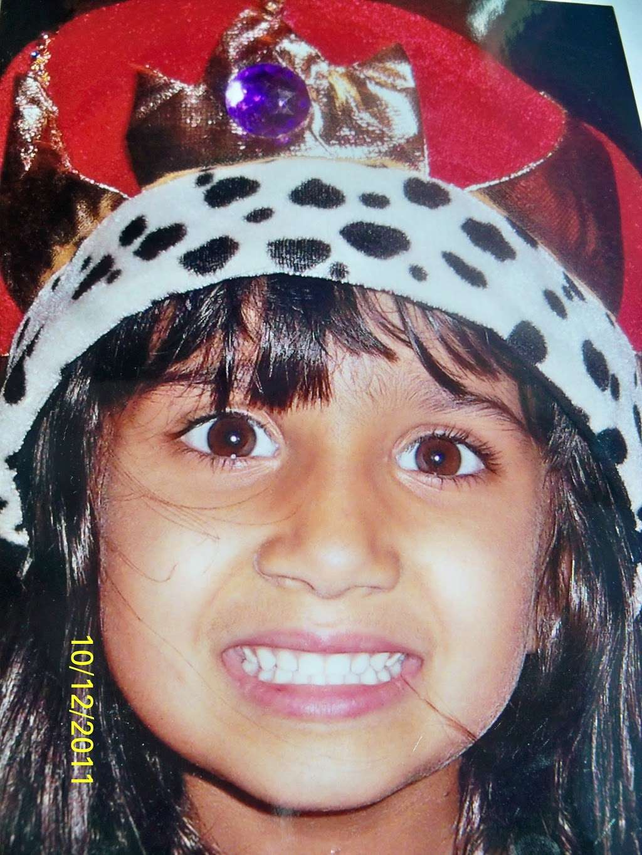 Your Family Dentist, PC. Yati Yadav DDS - dentist    Photo 5 of 10   Address: 8390 W Cactus Rd # 110, Peoria, AZ 85381, USA   Phone: (623) 878-3300
