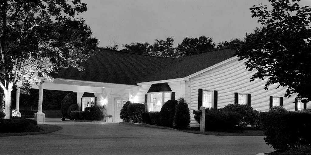 Dracut Funeral Home - funeral home    Photo 1 of 2   Address: 2159 Lakeview Ave, Dracut, MA 01826, USA   Phone: (978) 957-5032