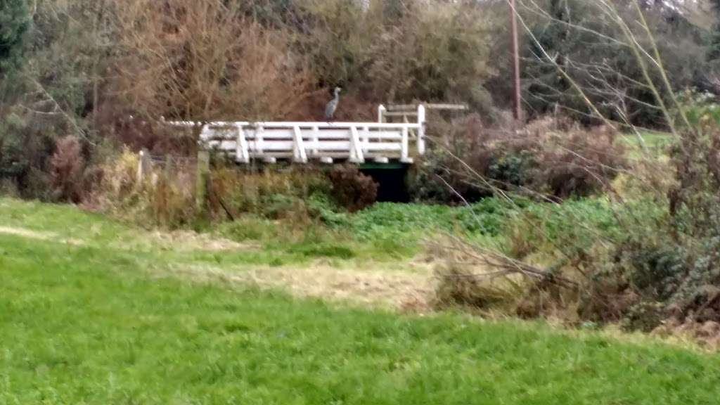 Deer Park - park  | Photo 6 of 10 | Address: 17 Tallents Cl, Sutton at Hone, Dartford DA4 9HS, UK