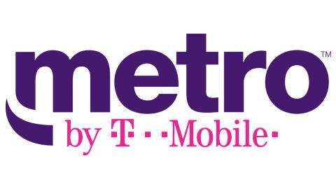Metro by T-Mobile - electronics store  | Photo 5 of 7 | Address: 1785 Columbia Ave, Lancaster, PA 17603, USA | Phone: (888) 863-8768