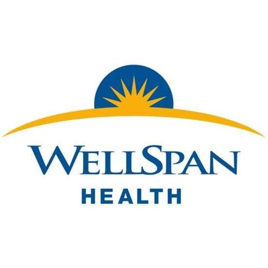WellSpan Neurology - doctor  | Photo 6 of 8 | Address: 228 St Charles Way Suite 200, York, PA 17402, USA | Phone: (717) 851-5503