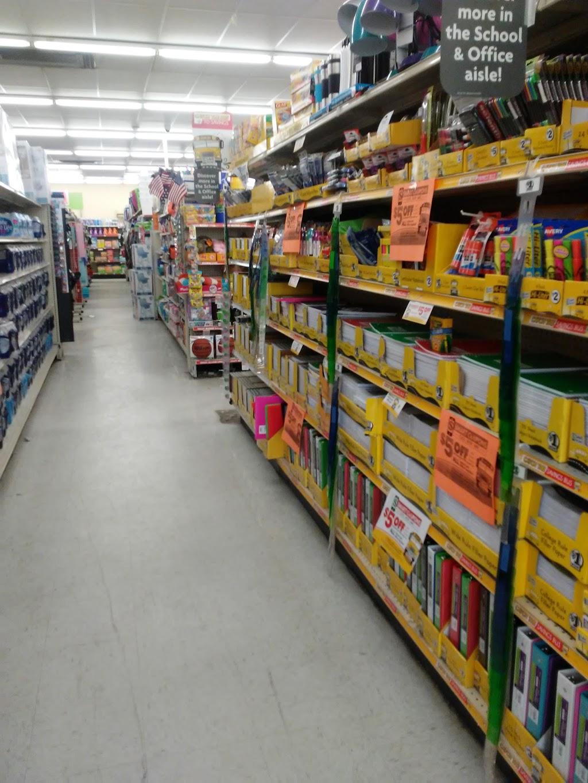 Family Dollar - supermarket    Photo 2 of 4   Address: 12201b Socorro Rd, San Elizario, TX 79849, USA   Phone: (915) 209-6024