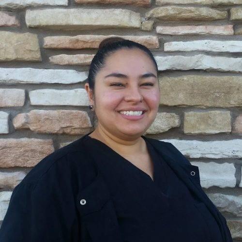 Marana Sky Dental - dentist    Photo 7 of 9   Address: 12090 N Thornydale Rd #106, Marana, AZ 85658, USA   Phone: (520) 616-4610