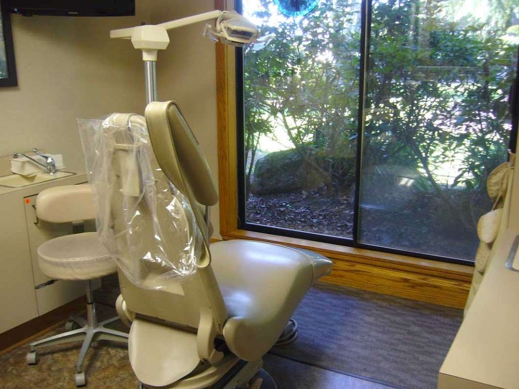 John D. Mann, DDS - dentist  | Photo 8 of 9 | Address: 5200 Snyder Ln #3, Rohnert Park, CA 94928, USA | Phone: (707) 584-9589