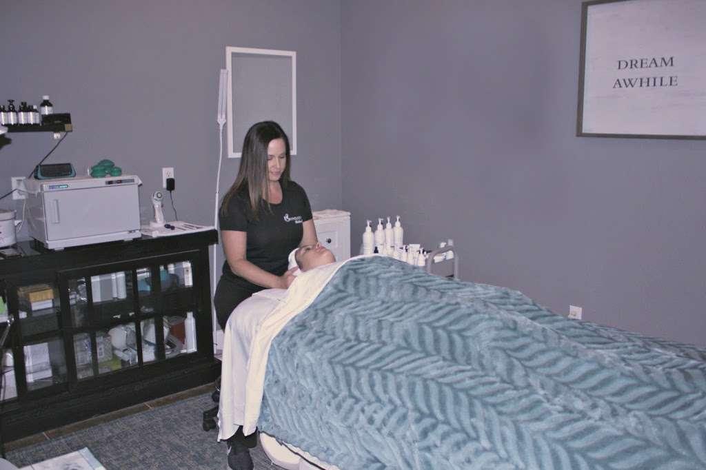 Skinology Lakeland - spa    Photo 7 of 10   Address: 5130 Florida Ave S Suite 409, Lakeland, FL 33813, USA   Phone: (863) 398-5175