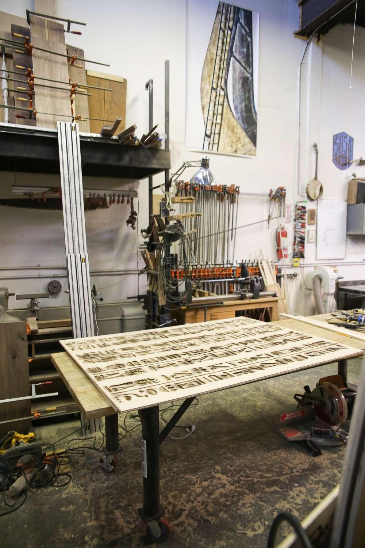 Staten Island MakerSpace - store  | Photo 9 of 10 | Address: 450 Front St, Staten Island, NY 10304, USA | Phone: (718) 273-3951