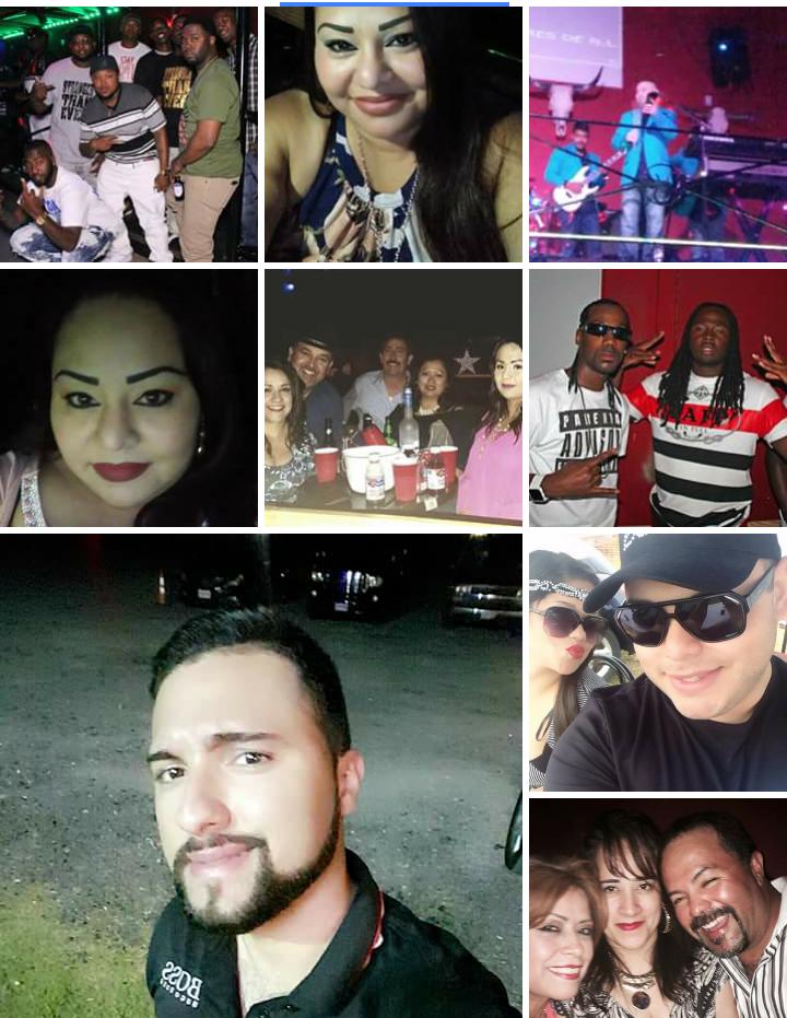 Hacienda Rodeo - night club  | Photo 8 of 10 | Address: 14009 TX-288 Business, Angleton, TX 77515, USA | Phone: (979) 201-6697