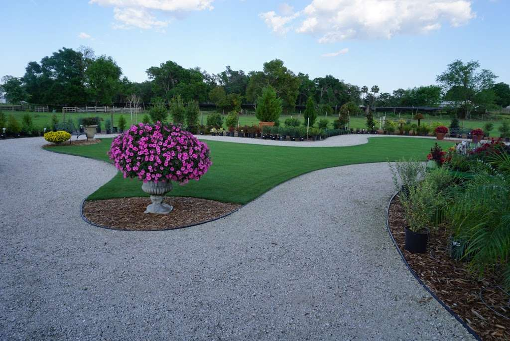 Select Growers - store    Photo 7 of 10   Address: 4391 FL-11, De Leon Springs, FL 32130, USA   Phone: (386) 734-8883