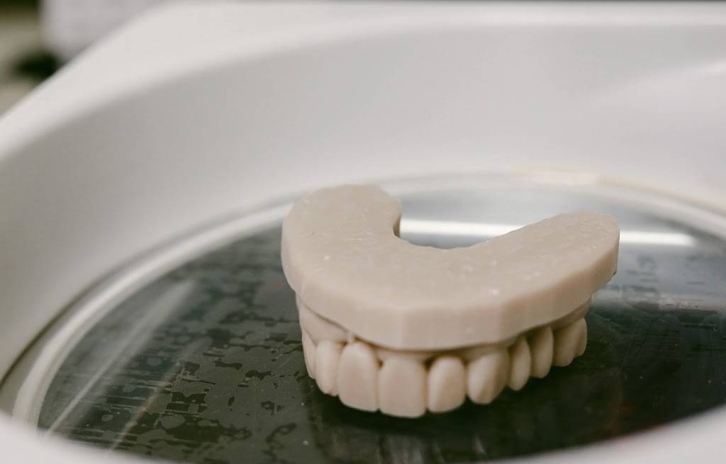 Vida Dental Buda - dentist    Photo 6 of 9   Address: 15300 S IH 35 Frontage Rd # 300, Buda, TX 78610, USA   Phone: (512) 523-8183