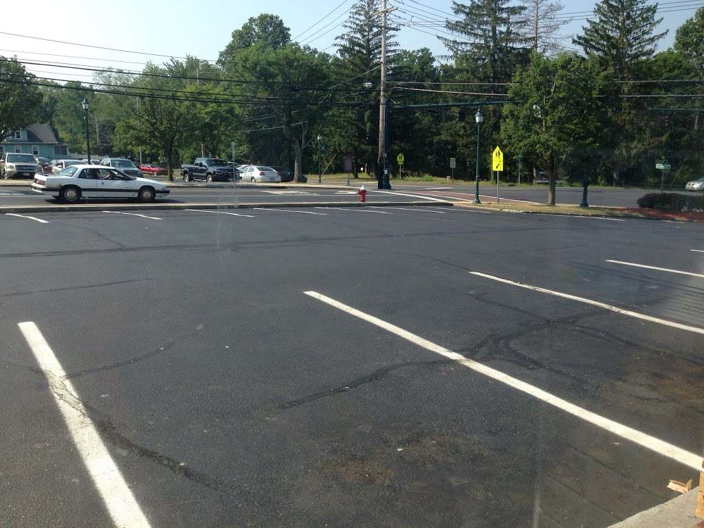 K S Mart - convenience store    Photo 3 of 10   Address: 2 Old Haverstraw Rd, Congers, NY 10920, USA   Phone: (845) 268-3336