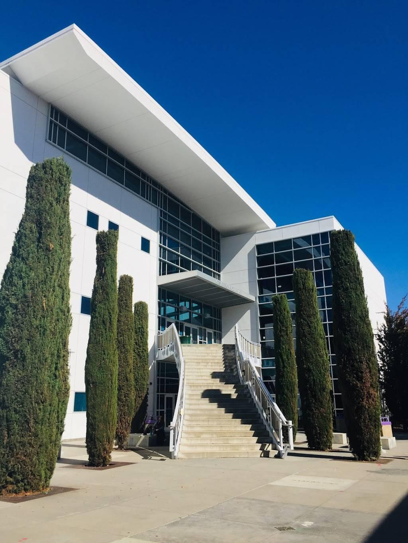 San Jose City College - university  | Photo 3 of 7 | Address: 2100 Moorpark Ave, San Jose, CA 95128, USA | Phone: (408) 298-2181