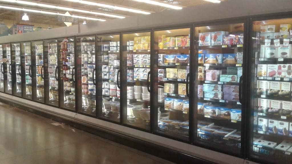 Reasors Foods - atm  | Photo 7 of 9 | Address: 446 S Elm St, Jenks, OK 74037, USA | Phone: (918) 299-3378