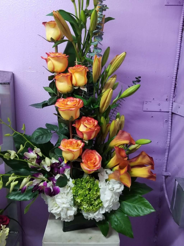 ABA Flowers.Com - florist  | Photo 2 of 9 | Address: 9465 NW 12th St, Doral, FL 33172, USA | Phone: (305) 599-0290