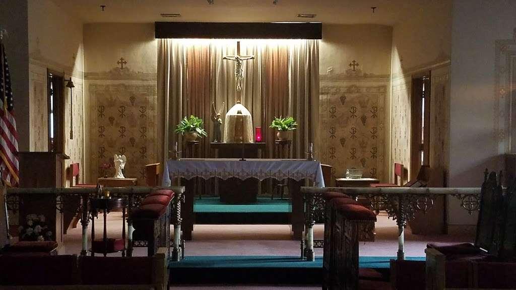 Sanctuary of Hope Inc - health  | Photo 4 of 10 | Address: 2601 Ridge Ave, Kansas City, KS 66102, USA | Phone: (913) 321-4673
