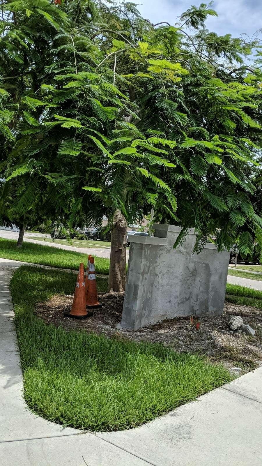 Sauls Park - park  | Photo 4 of 6 | Address: NE 13th Ave, North Miami Beach, FL 33162, USA