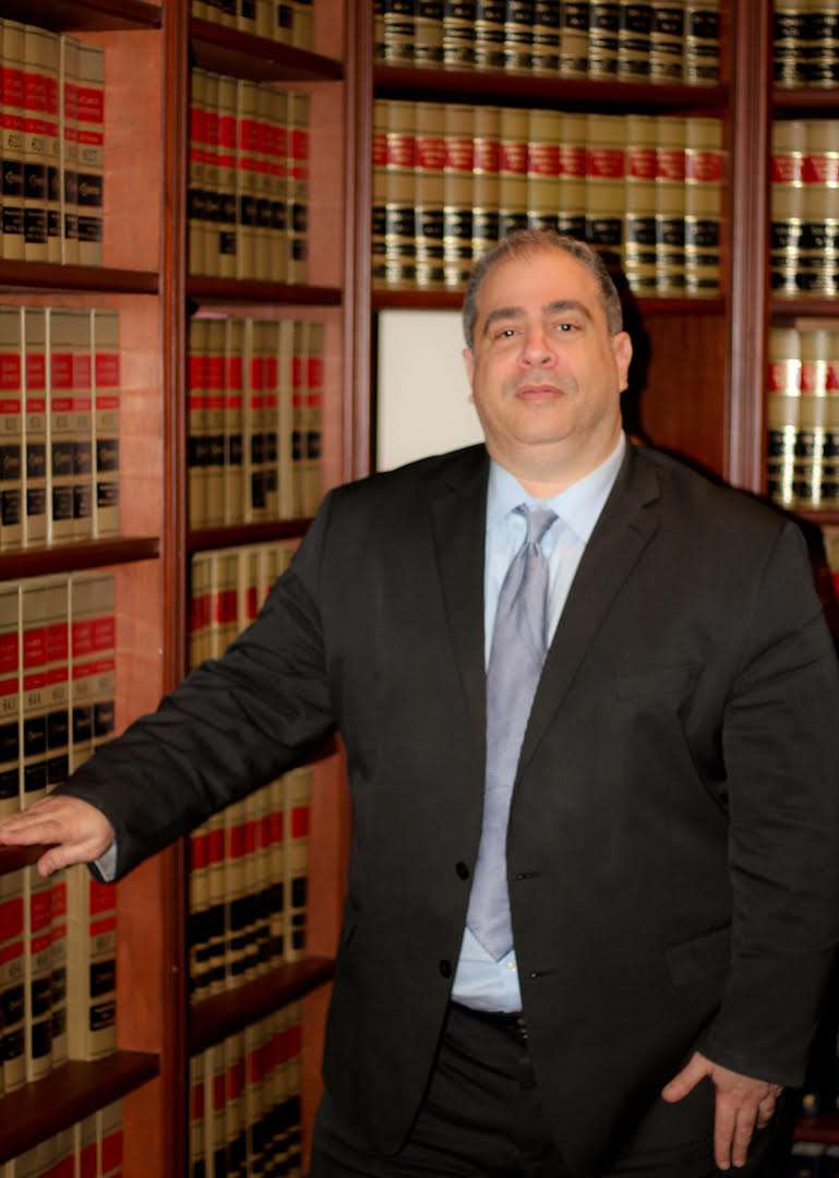 ????The Law Offices of Greg Prosmushkin, P.C. | Top Rated Person - lawyer  | Photo 7 of 9 | Address: 538 Street Rd Suite 100, Southampton, PA 18966, USA | Phone: (215) 297-6333