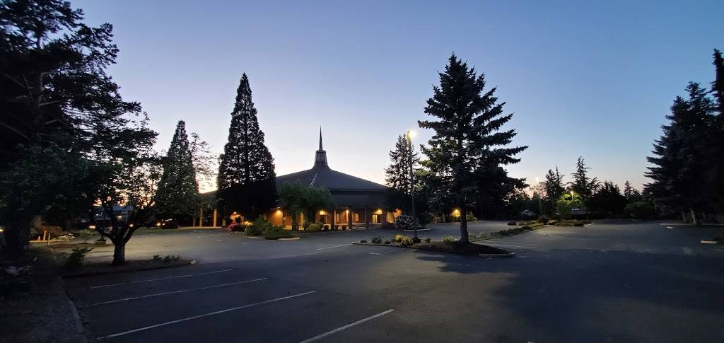 Apostolic Faith Church - church    Photo 1 of 1   Address: 5414 SE Duke St, Portland, OR 97206, USA   Phone: (503) 777-1741