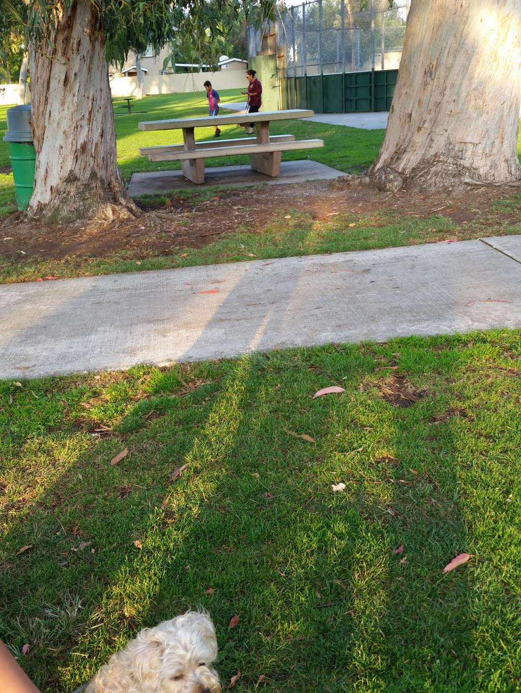 Pioneer Park - park  | Photo 10 of 10 | Address: 12722 Chapman Ave, Garden Grove, CA 92840, USA | Phone: (714) 741-3647