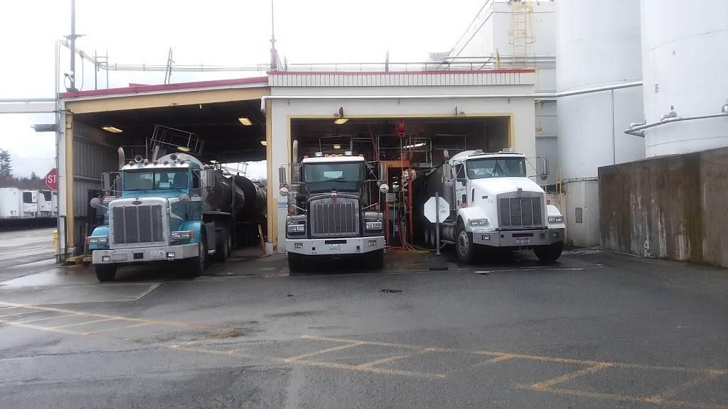 Darigold Warehouse - storage    Photo 8 of 10   Address: 4058 Rainier Ave S, Seattle, WA 98118, USA   Phone: (206) 725-9950