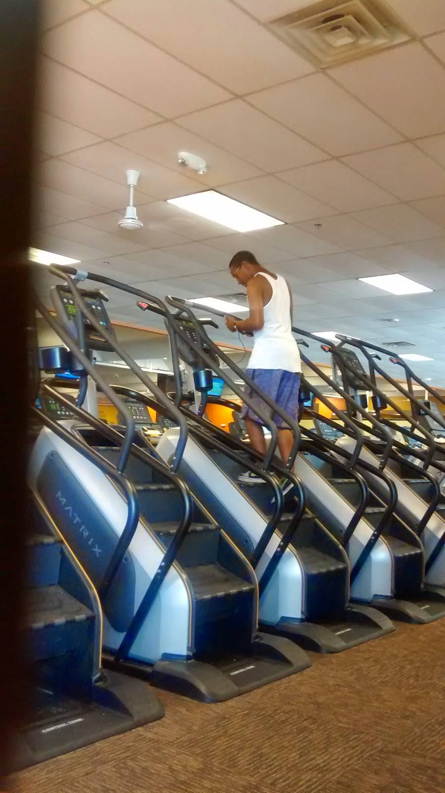 Xperience Fitness Of Brookfield 12575 W Capitol Dr Brookfield Wi 53005 Usa