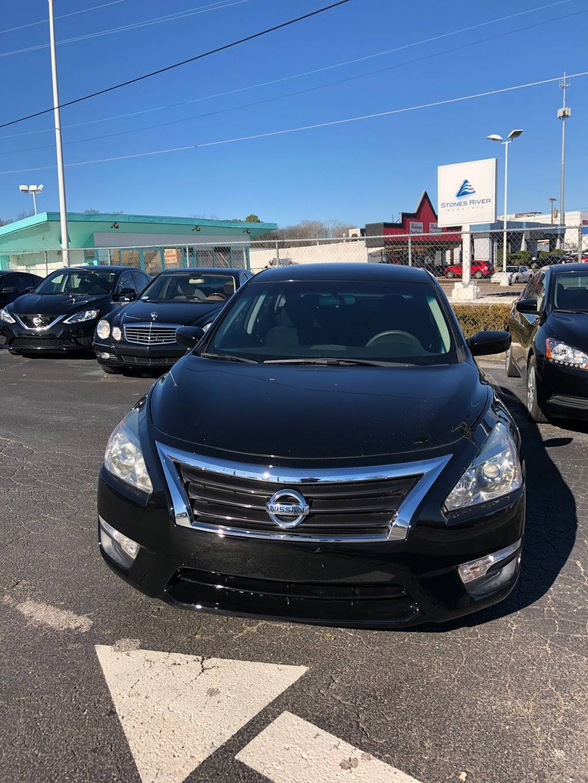 Kings Motors & Services inc. - car dealer  | Photo 8 of 10 | Address: 1254 Gallatin Pike S, Madison, TN 37115, USA | Phone: (615) 739-2653