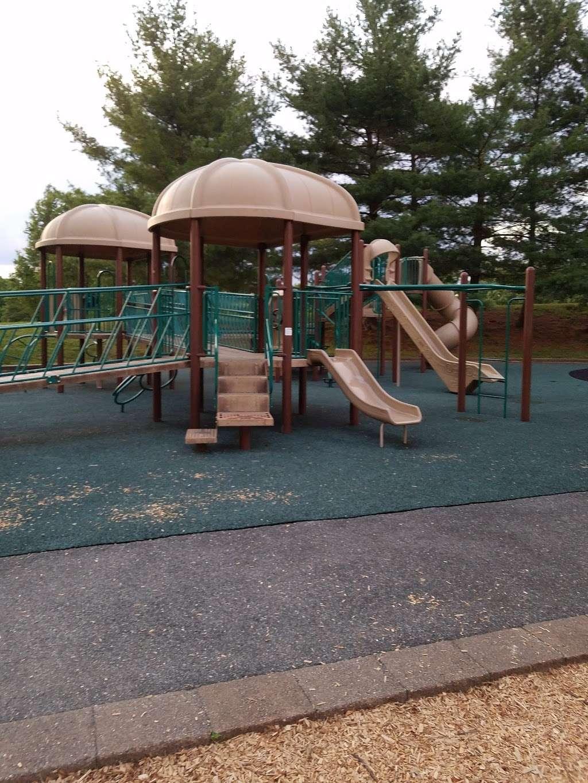 Rockburn Park Playground - park  | Photo 4 of 10 | Address: 6105 Rockburn Branch Park Rd, Elkridge, MD 21075, USA | Phone: (410) 313-4700